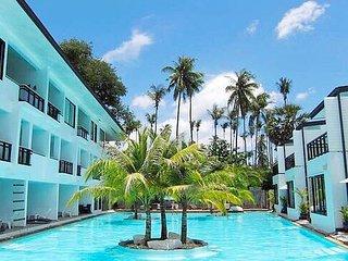 Sunny Mod Apartment Koh Lanta 2