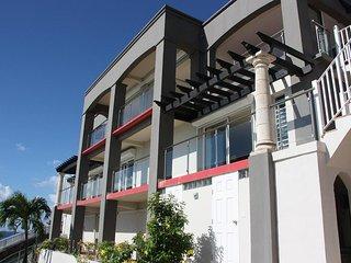 Villa En'Sea ~ RA132282, Philipsburg