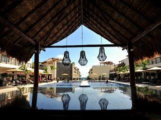 Aldea Thai 1106 - 2 Bedrooms & Private Pool