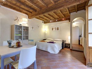 GowithOh - 20628 - Apartment with Terrace in Piazza del Duomo, Florence, Florencia