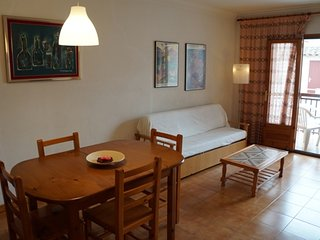 Costabravaforrent Masferrer 2, up to 4, 300m to the beach