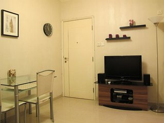 Dandenong 19 Serviced Apartment (1 Bedroom)| Dandenong 19 Apartment (Wan Chai / 灣仔)