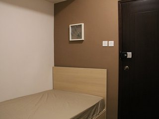 Southern Serviced Suite| Southern Suite B (North Point / 北角)