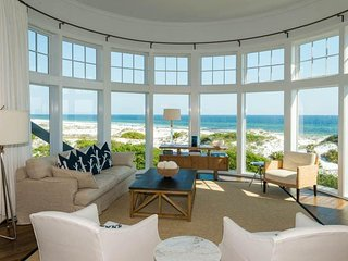 99 COMPASS POINT WAY SOUTH #407, Santa Rosa Beach