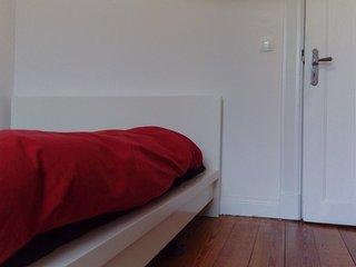 möbliertes Zimmer 12qm, Hamburgo