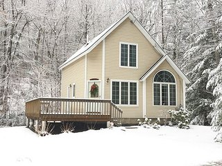 2BRw/ Loft Near Skiing. Pets welcome! Discount Lift Tickets Available!