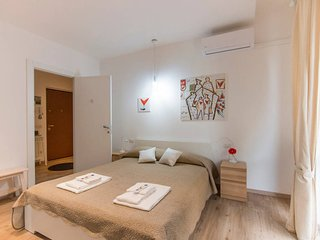 Via Colombo Holiday Rooms - 2 guests