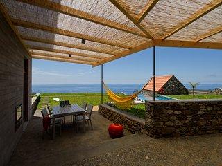Casa Eco at Casas Da Vereda, Estreito da Calheta