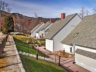 Let this vacation rental home serve as the perfect base for all your adventures!