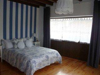 Bonita casa en un entorno rural  ,,Colunga,,
