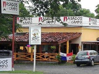 Beloved Paradise. Su Casa en Playa Coronado Panama