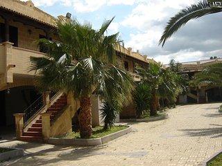 Dolce Estate Residence, Campofelice di Roccella