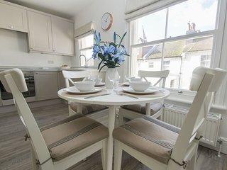 Lansdowne Apartment, Brighton