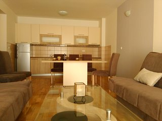 Apartment in the heart of Medjugorje