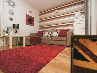 Brighton Lanes Studio 2