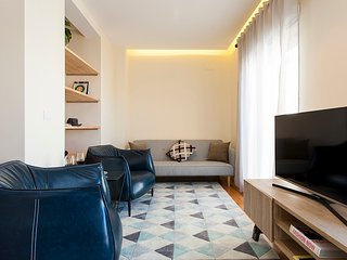 Graça Duplex Deluxe III | RentExperience, Lisboa