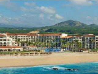 DREAMS Christmas - New Years week!! Luxury CORNER SUITE at Dreams Los Cabos