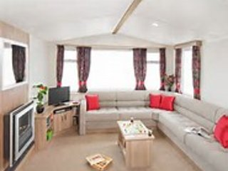 Sills Retreat, Hopton on Sea