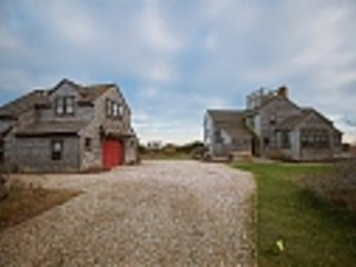 4 Bedroom 4 Bathroom Vacation Rental in Nantucket that sleeps 8 -(10119)