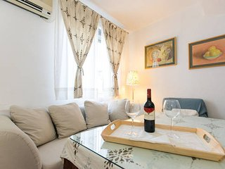 Apartamento San Clemente, ideal familias, Wifi Gratis, Siviglia