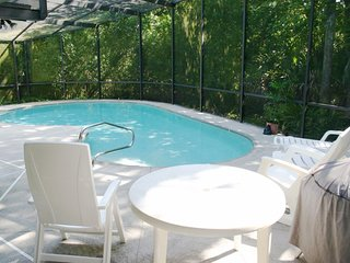 4014Sax - Screened Pool ~ RA132461, New Smyrna Beach