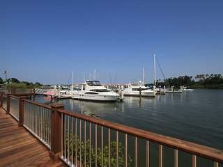 19 Old Feger - New Smyrna Marina