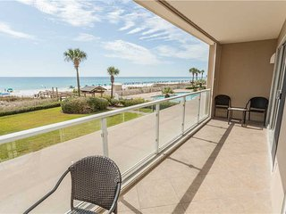 Sterling Sands 102 Destin ~ RA149208