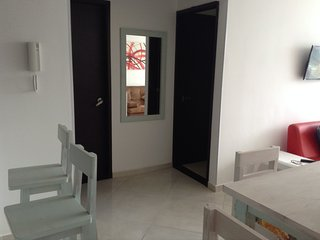 apartamento en san gil , santander, San Gil