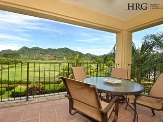My Lovely Treasure Condo - Del Mar 4I at Los Sueños ~ RA131884