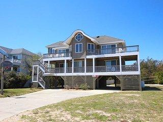 VA Whalehead Home 1040