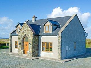 Cottage 238 - Cleggan - Cottage 238 Cleggan
