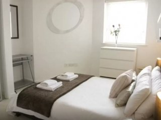 Super Central | Brighton Self-Catering Holiday Apartment