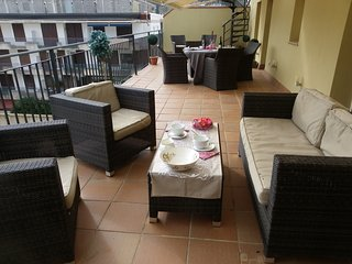 APARTMENT IN THE CENTER OF TOSSA DE MAR, NEAR THE BEACH ref TIM, Tossa de Mar