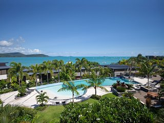 86 Whisper Bay Resort - Free WIFI - Cannonvale