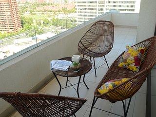 Loica Suites I