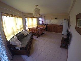 Departamento Turistico Calihue 2 ambientes, San Carlos de Bariloche