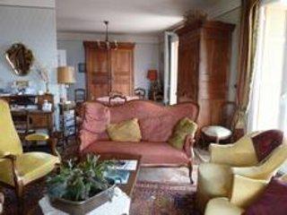 Appartement Ajaccio pres du centre
