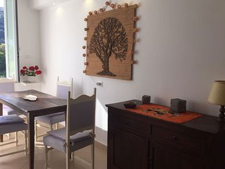 Apartment Margherita, Sant'Agnello