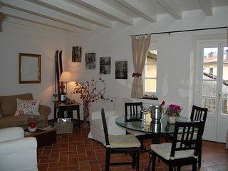 Casa del Lago - CIR: 013145-CNI-00083