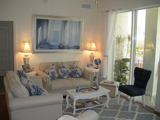 Beautiful City Place Apartment, West Palm Beach