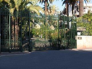 Beautiful Studio in Cannes