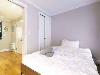 Cozy and perfect flat close to Time Square, Nueva York