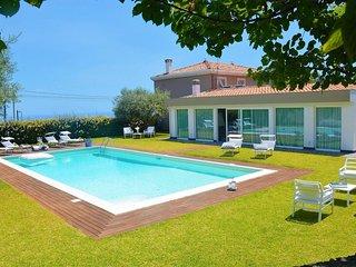 Villa Ermes #11377.1, Viagrande