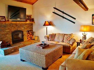 Pinecone Lodge - Listing #348