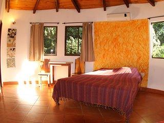 Hotel Mauna Loa Bungalow #3