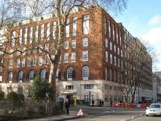 Central London 2 bedroom Apartment for Family of 6 - Great Rental Rates