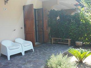 Cesenatico Casa Vacanze Dolcerame a Zadina a 300mt dal mare wi-fi gratis