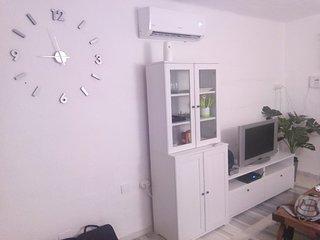 Bonito Apartamento Estudio en Ibiza - Cala Vadella