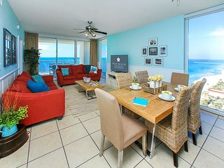 UNIT 1-2101 OPEN 3/10-17 NOW ONLY $2499 TOTAL!  4 BR COASTAL CHIC BEAUTY!