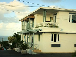 Rincon Surf Club Unit 2